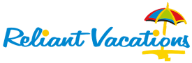 Reliant Vacations Logo