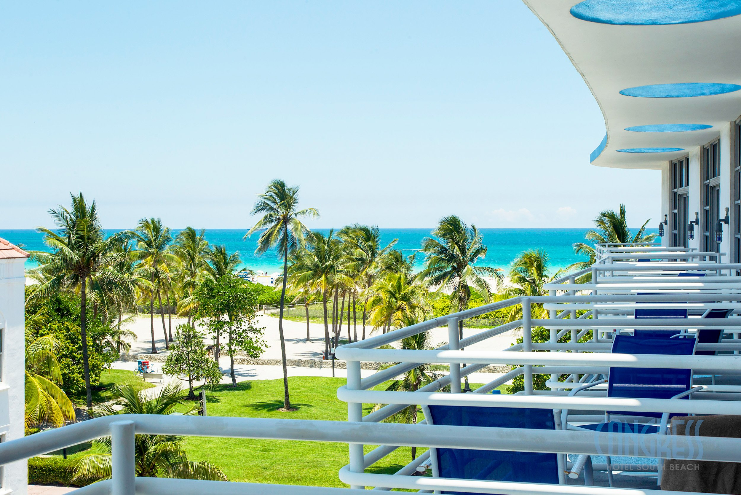 z ocean south beach luxury boutique hotel miami beach - 1000×666